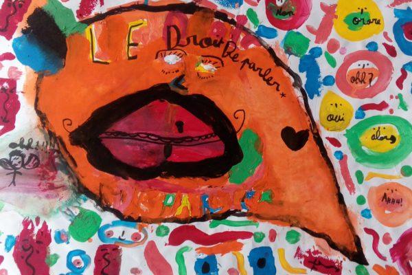 Grasse - Ecole Crabalona classe de M. LAUNAY (12)