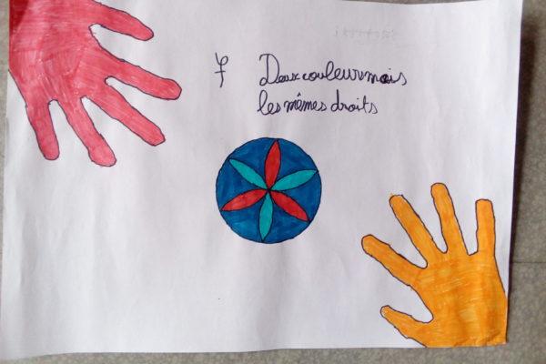 Grasse - Ecole Crabalona classe de M. LAUNAY (8)