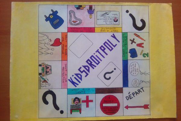 1AF8-Mougins-Kidsdroitspoly